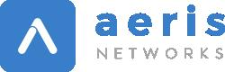 Aeris Networks